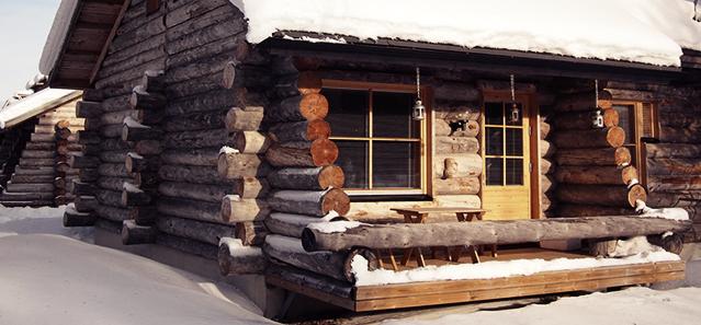 vieux bois, vente de bois, bois de granges, moulins, granges, sellerie bois